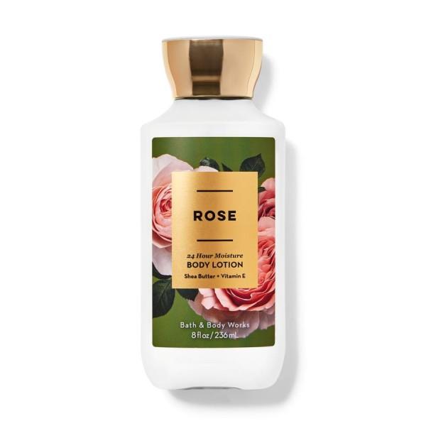 Rose 236ML