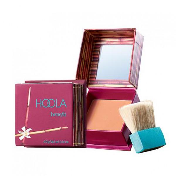 Hoola Soft Bronze Powder 8g