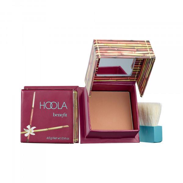 Hoola Soft Bronze Powder mini 4g