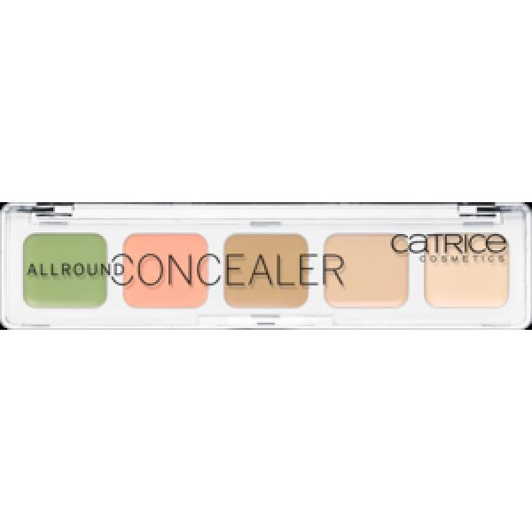 Allround Concealer