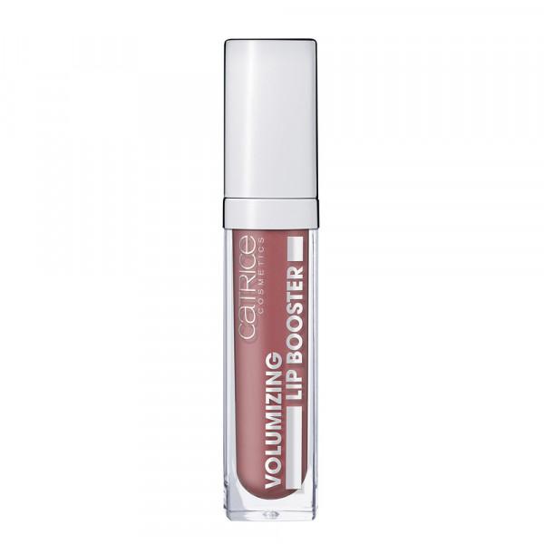 Lip Booster Volumizing 040