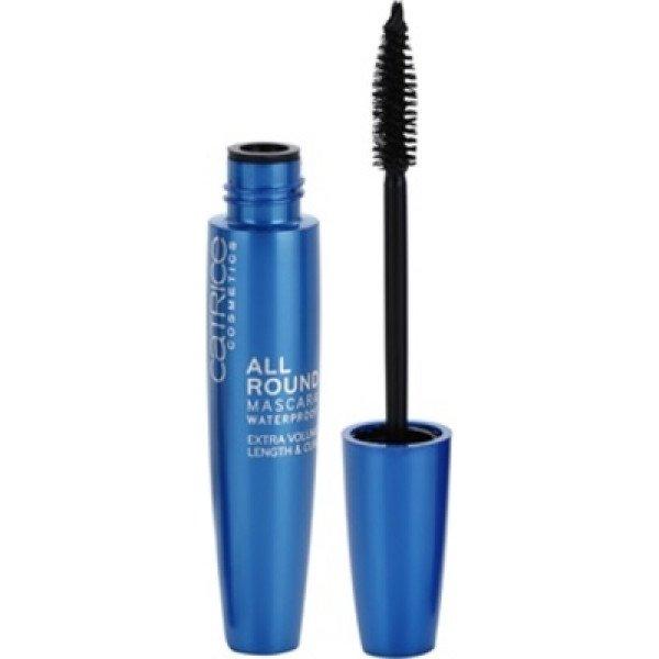 Mascara Allround Waterproof