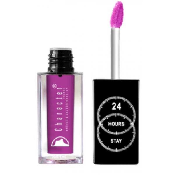 24 Hour Stay Lipgloss LPG41