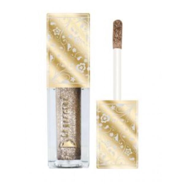 Glitter Liquid Eyeshadow LE005