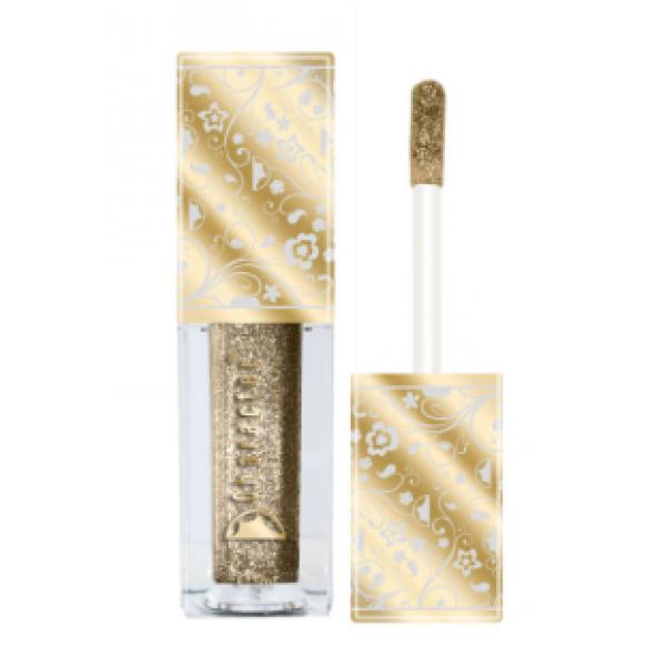 Glitter Liquid Eyeshadow LE006