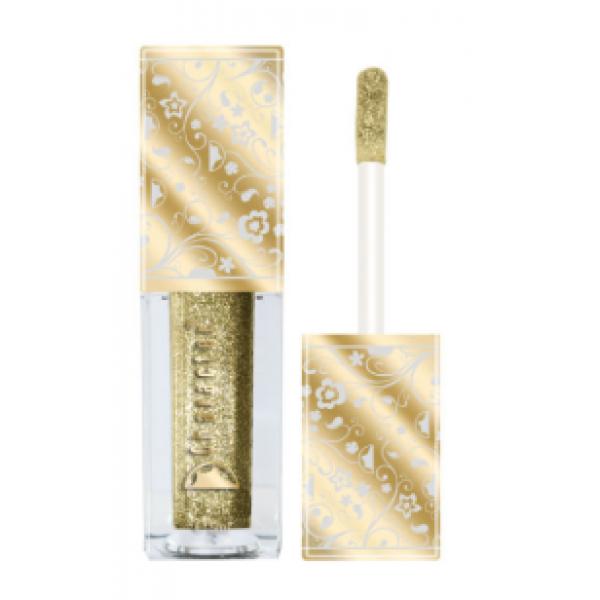 Glitter Liquid Eyeshadow LE008