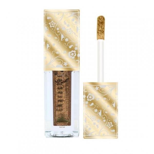 Glitter Liquid Eyeshadow LE015
