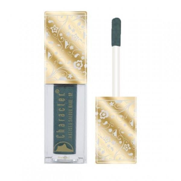Glitter Liquid Eyeshadow LE017