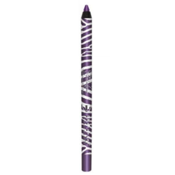 Eye Pencil Waterproof C411