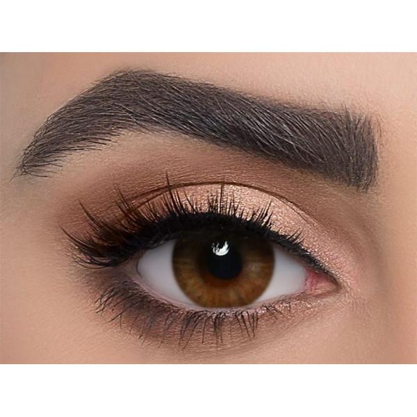 Cate Eye #14