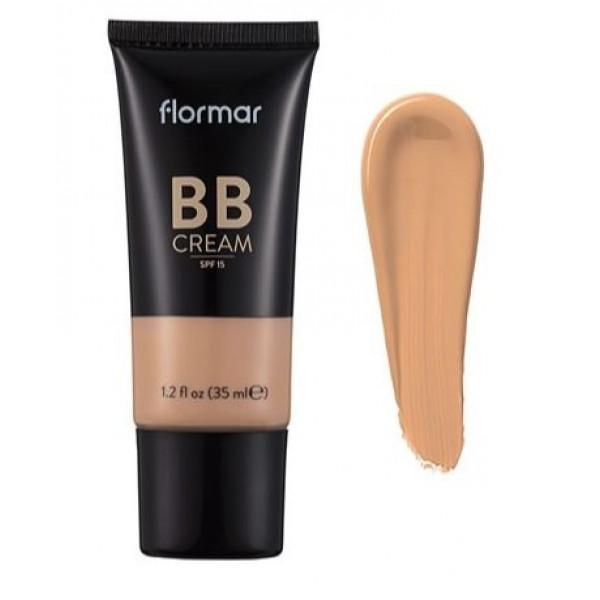 BB cream 02 Light