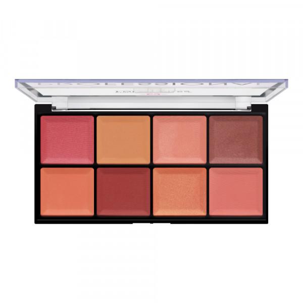 Blush Palette SPB001