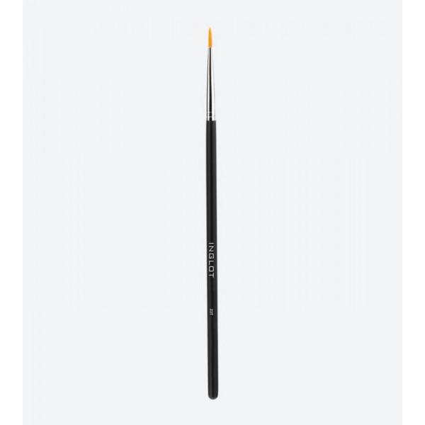 Make-Up Brush 23T