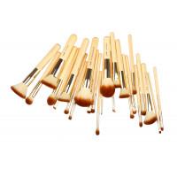 BAMBOO T135 -  25Pcs Bamboo kit