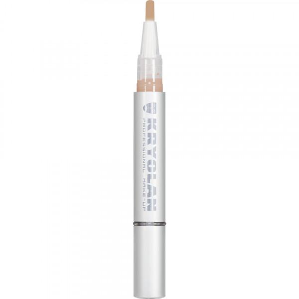 Brush On Concealer 02