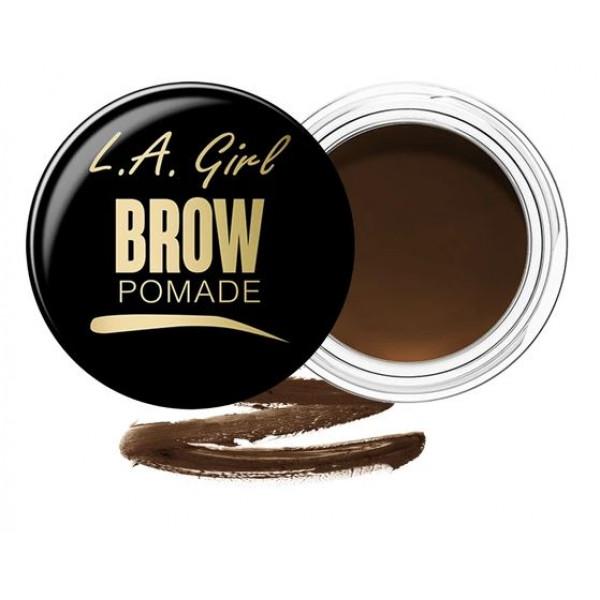 Brow Pomade Warm Brown