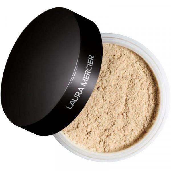 Laura Mercier Translucent Loose Setting Powder 30g