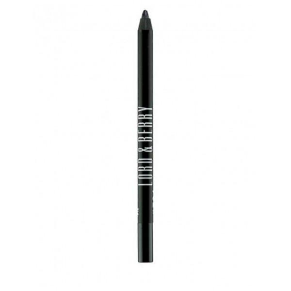 Eye Pencil Smudgeproof Waterproof #701
