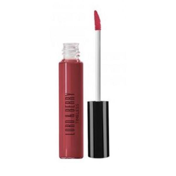 Lipstick Timeless Kissproof 6421