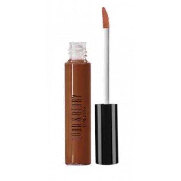 Lipstick Timeless Kissproof 6427