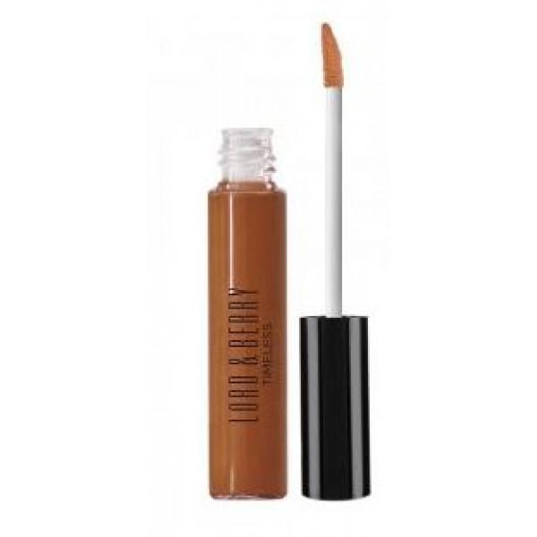Lipstick Timeless Kissproof 6429