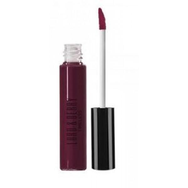 Lipstick Timeless Kissproof 6432
