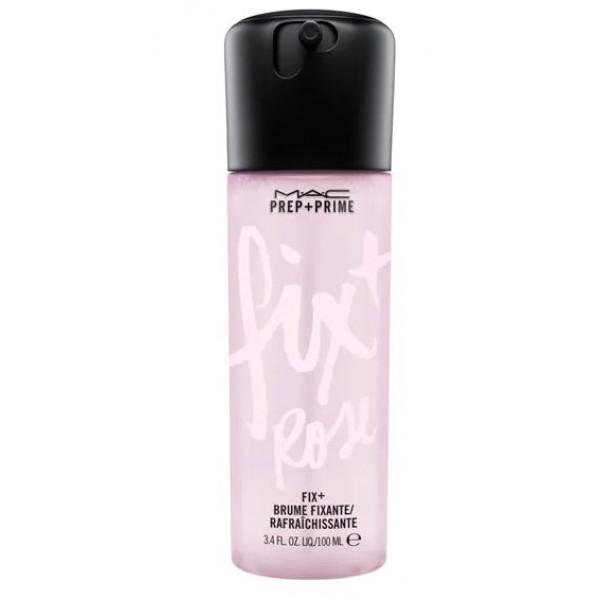 Fix+ Spray Rose 100 ML