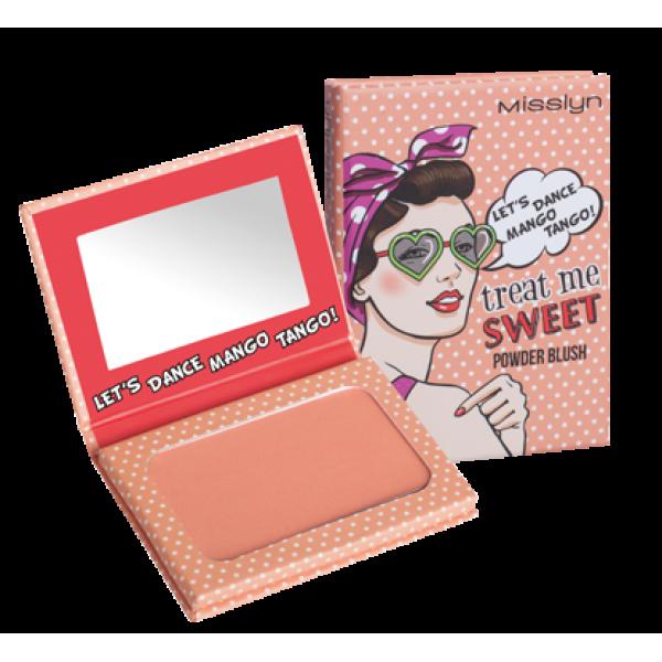 Blush Treat Me Sweet 38
