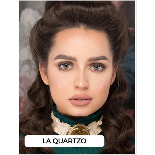 Daily La Quartzo