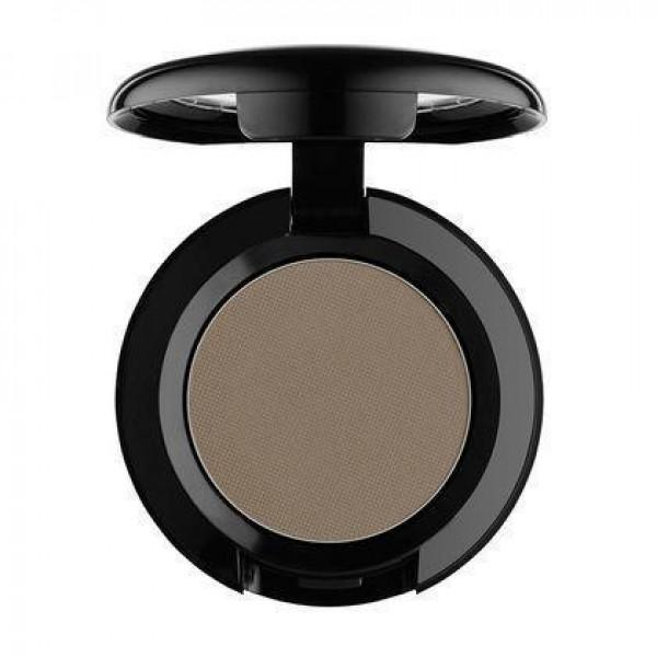 Nude Matte Eye Shadow 14