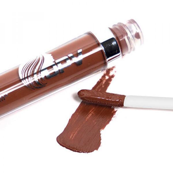 Matte Liquid Lipstick SassyGirl