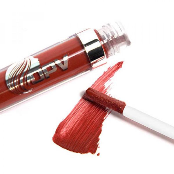 Matte Liquid Lipstick Wild Girl