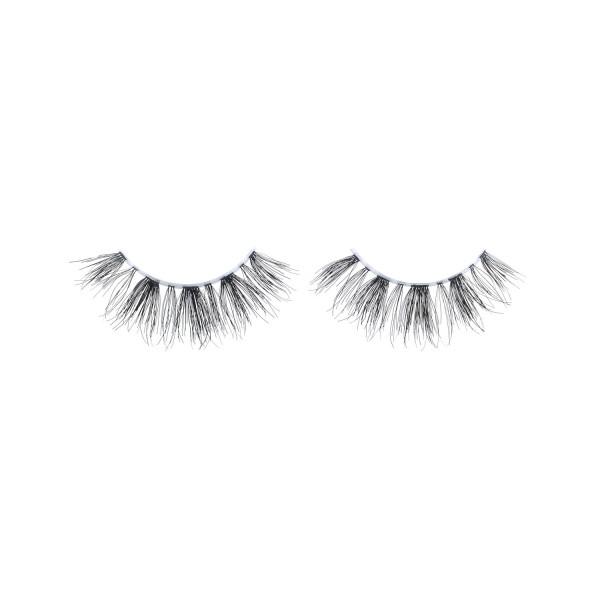 Eyelashes - Premium Lashes (Penny)