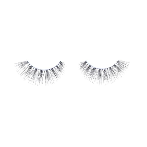 Eyelashes - Premium Lashes (Vanity)