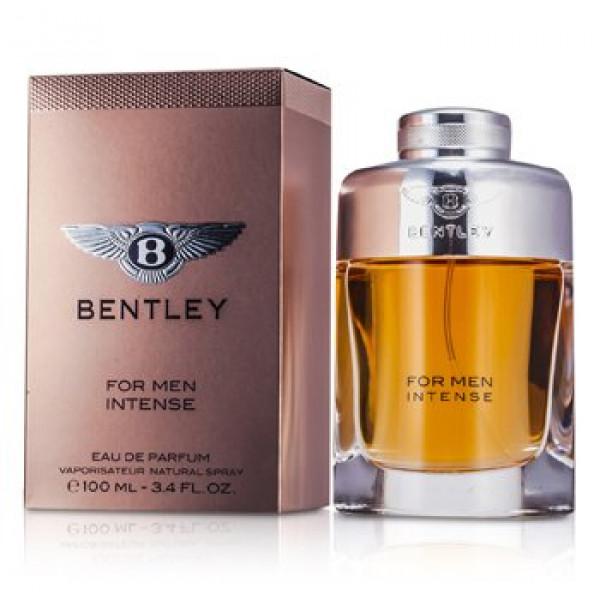 Bentley EDP Intense 100Ml