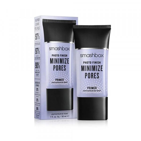 Photo Finish Oil Free Pore Minimizing
