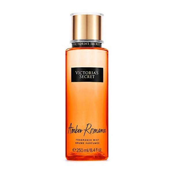 Amber Romance 250ML