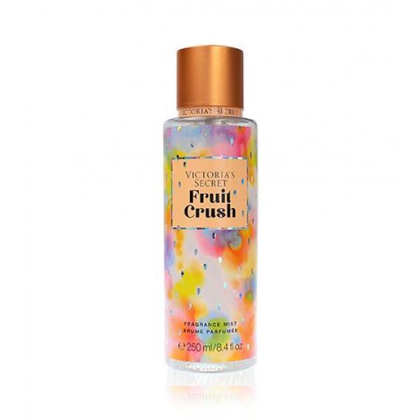 Fruit Crush 250ML