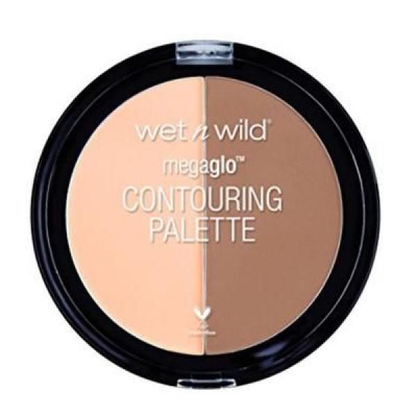 Contouring Palette 7491