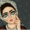 ميرال إسماعيل خبيرة التجميل